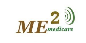 Catalog Me2Medicare