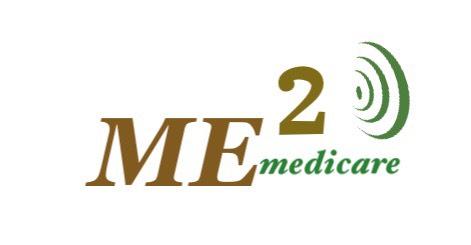 อุปกรณ์ทางการแพทย์ (Me2 Medicare)